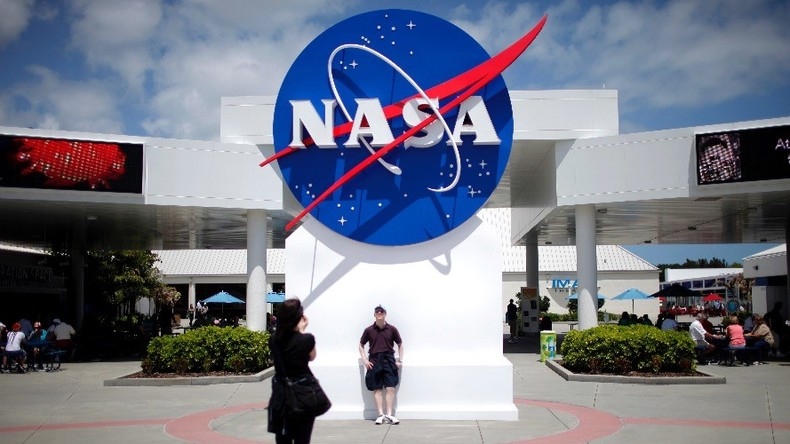 'Guardian of the Galaxy': 9 year old pens endearing letter for six-figure job at NASA
