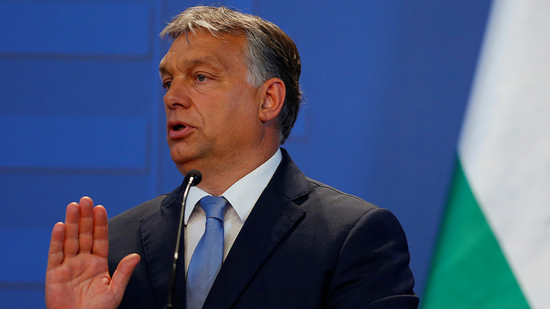 Reports of Hungary's slide into 'dictatorship' have been exaggerated