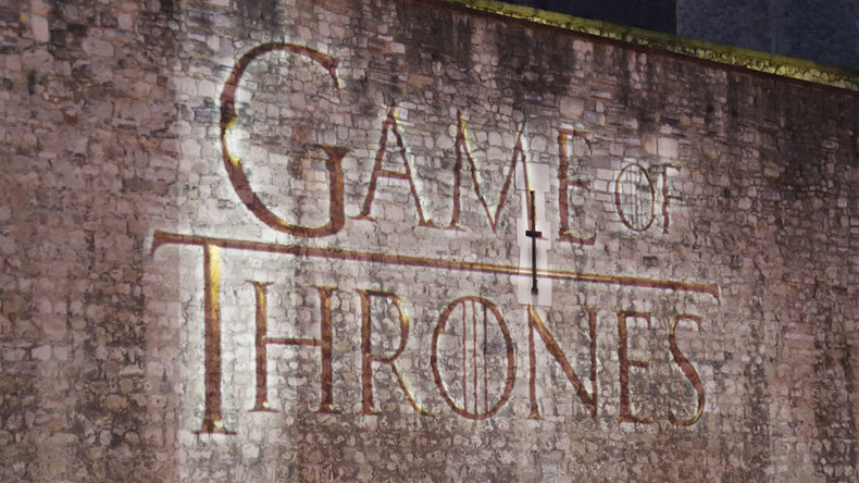 Game of Thrones hackers demand 'millions'