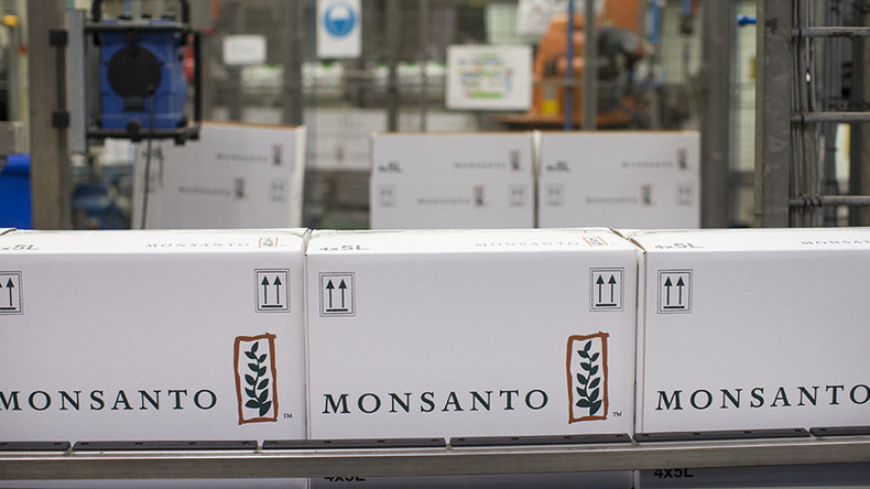 Monsanto knew of grave health risks from toxic PCB chemicals it sold for years before ban, docs say