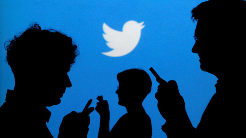 Saudi Arabia issues summons to Twitter users for 'harming public order' & 'extremism'