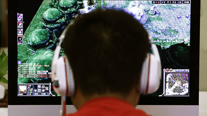 Chinese teen dies less than 48 hours after entering internet addiction camp