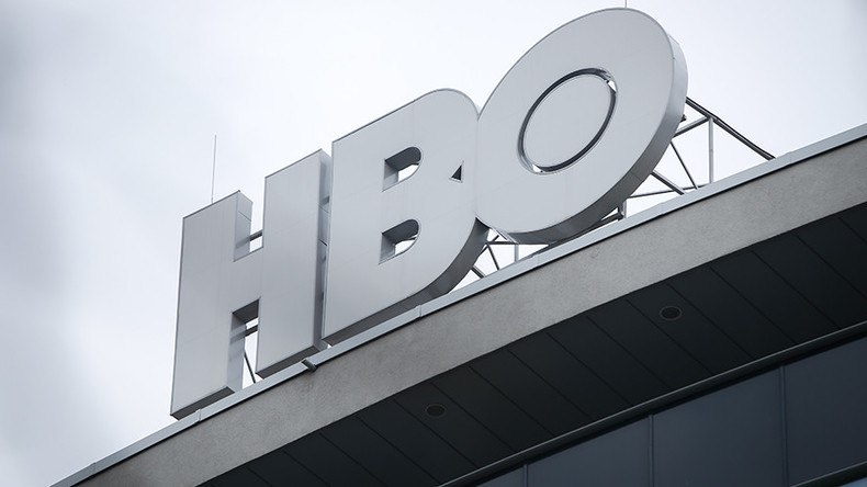 'Just testing security': Hackers compromise HBO's social media accounts