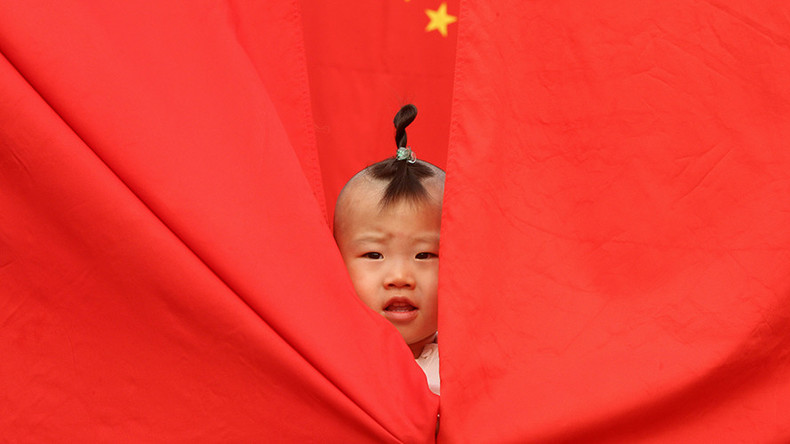 No winner in trade war between US & China - Beijing