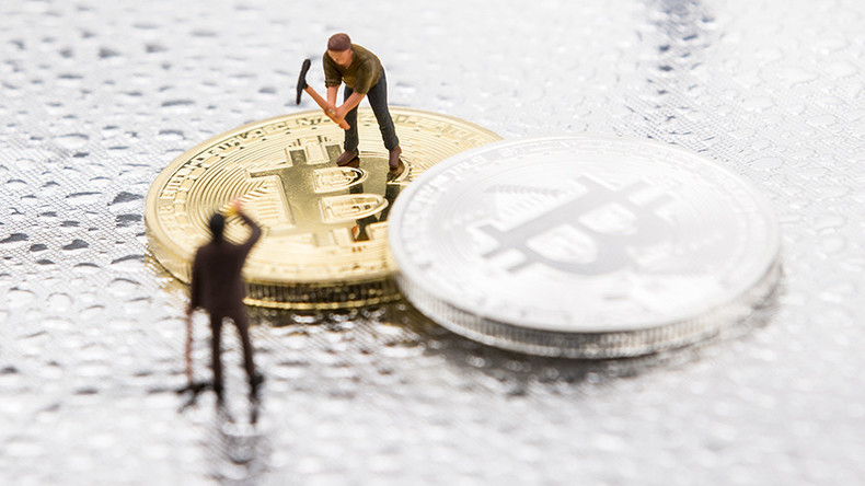 Bitcoin bond in Japan wants to bring cryptocurrency into 'world of high finance'