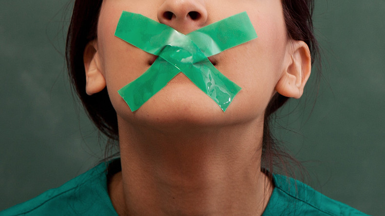 Will Britain's crackdown on internet trolls undermine freedom of speech?