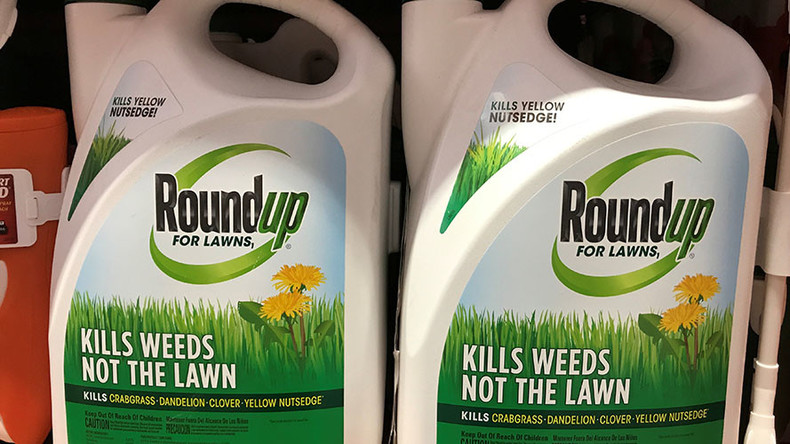 Brussels to investigate Bayer's bid to take over GMO giant Monsanto