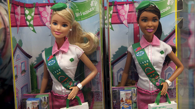 Lebanon helped foil ISIS 'Barbie doll bomb' plot in Australia – minister