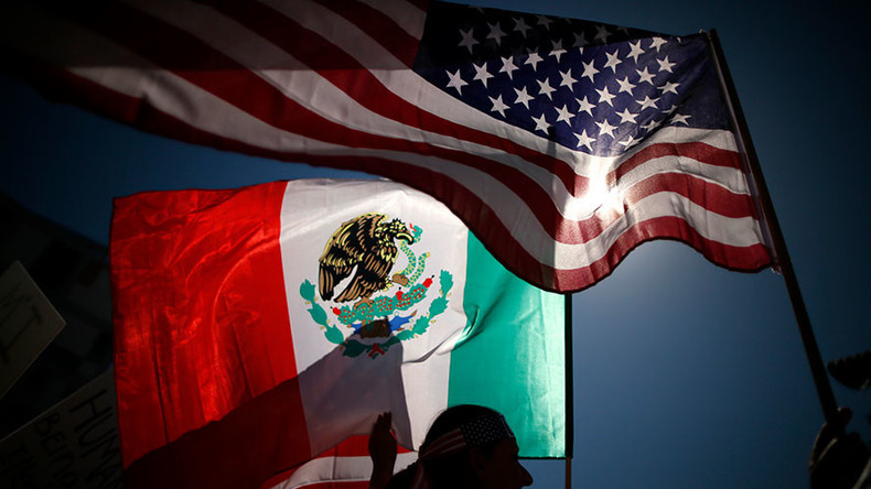 Arizona ban on Mexican-American studies ruled unconstitutional – judge