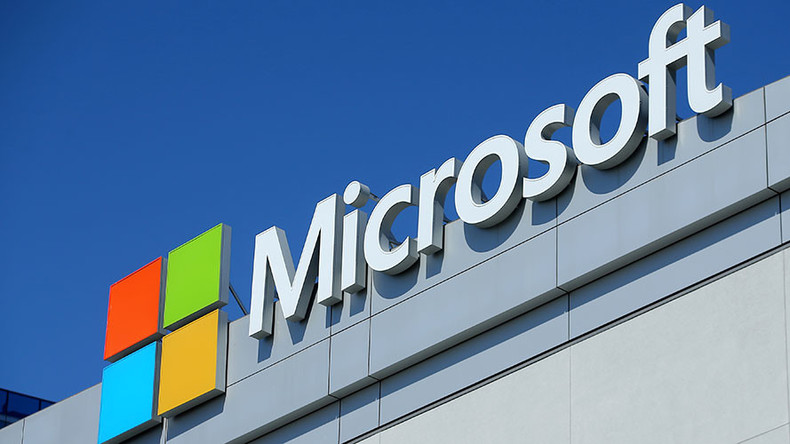 Can't hack it: US court orders hackers to leave Microsoft computers & trademarks alone