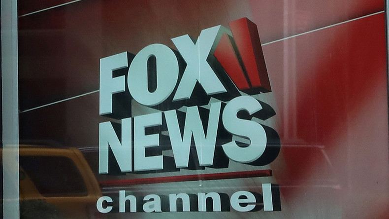 Fox issues tactical retreat from UK market as ratings plummet, Murdoch dodges antitrust bullet