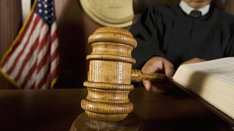 US judge blocks Texas 'sanctuary cities' law