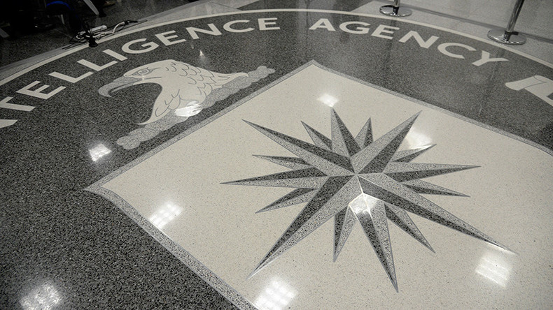 Claims CIA warned Spain of impending summer terror attack rebuked by WikiLeaks