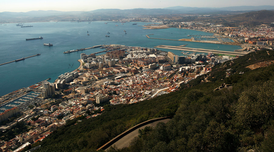 Spain will not use Brexit to retake Gibraltar – Spanish foreign minister