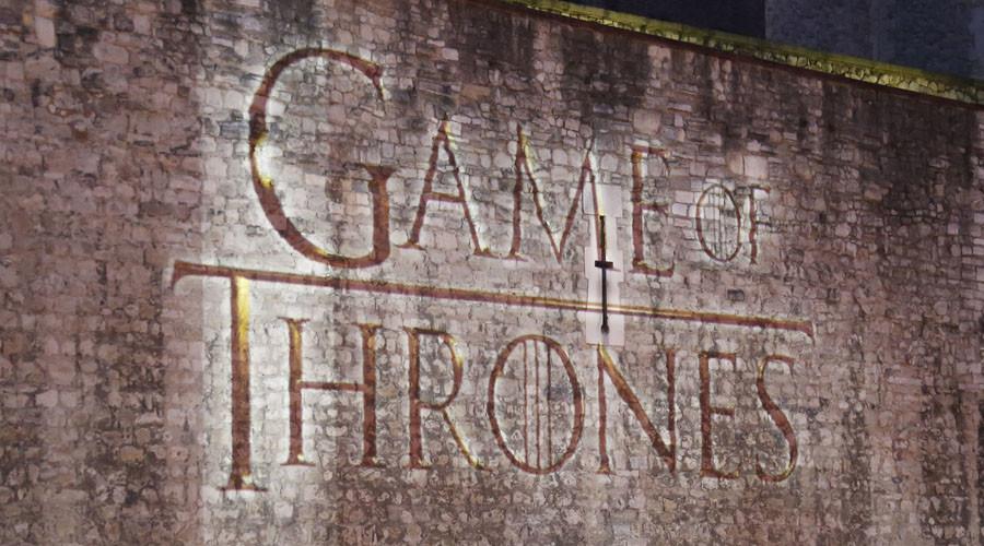 Game of Thrones hackers demand 'millions'