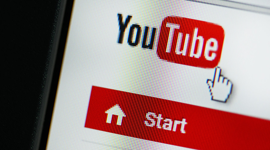 YouTube's 'extremist-tackling' technology misses mark by removing wrong content