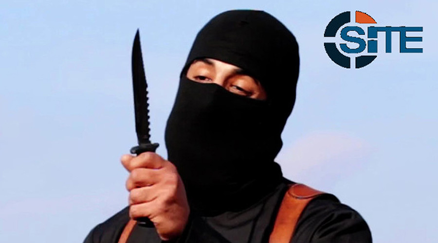 ISIS links with Britain uncovered: Men, money & a small office in Wales