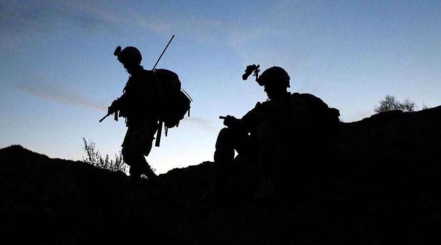 No end in sight: US leaders' broken promises on Afghanistan
