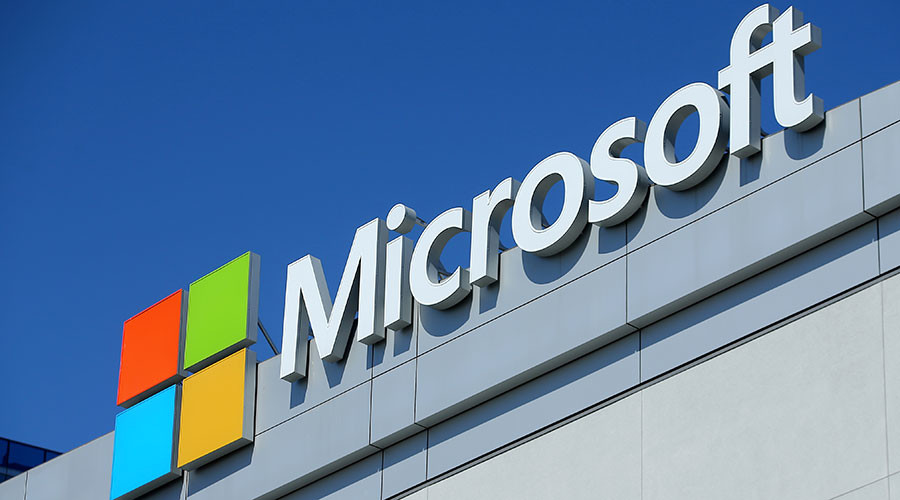 'I got in Microsoft's way': Recycler sentenced over free Windows recovery CDs tells RT