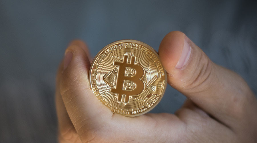 Russian govt wants to protect public from bitcoin trading as it resembles 'financial pyramid'