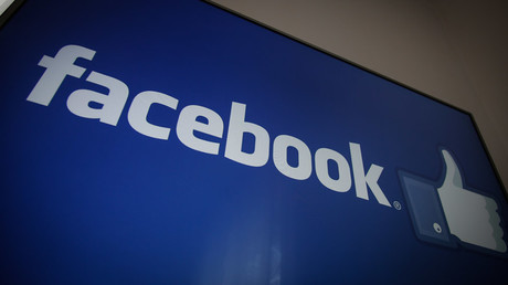 Belgian court orders Facebook to stop collecting data on citizens, threatens fines of up to $125mn