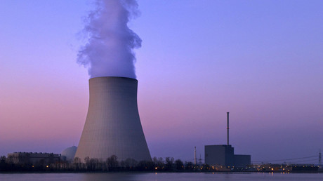 Russian nuclear energy deals with Egypt reach almost $60bn