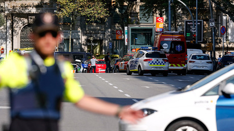 Melbourne car ramming: 32yo driver has a history of drug use and mental health issues