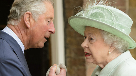 Queen will not stand aside to make way for 'unpopular' Prince Charles, insist royal insiders