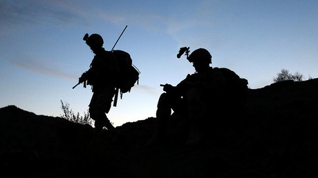 No end in sight: US leaders' broken promises on Afghanistan