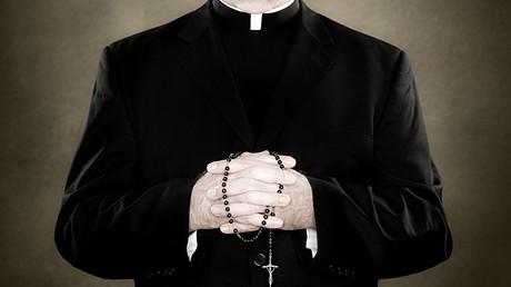 Italian priest gambles away half a million euros, receives treatment for addiction
