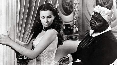 'Insensitive': Memphis theater cancels 'Gone with the Wind' after complaints