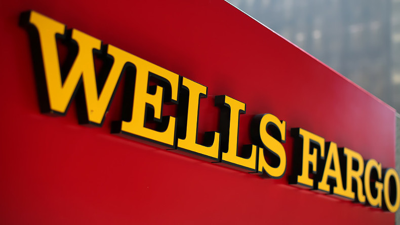1.4mn more bogus Wells Fargo accounts emerge with Congress asleep at the wheel