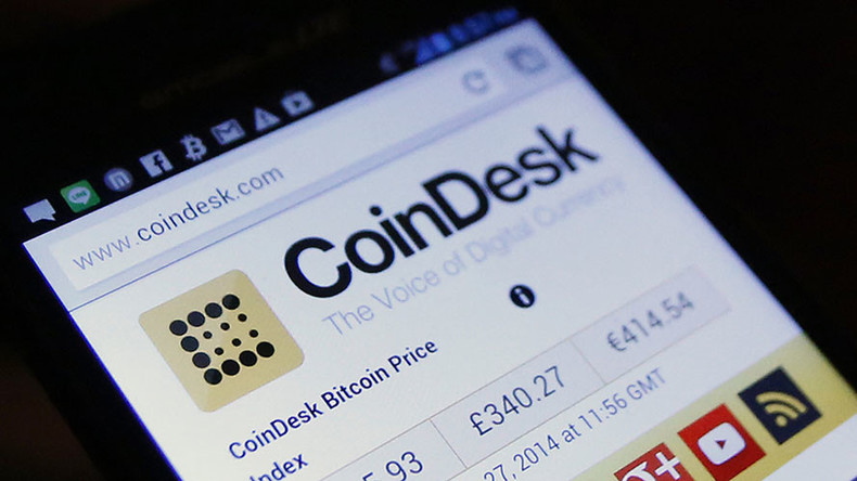 how to buy initial coin offerings