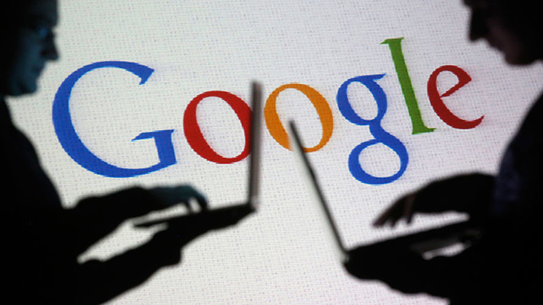 Google says it found no trace of Russia's interference in US election on its ad platforms
