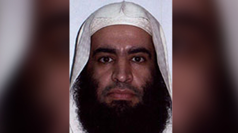 ISIS 'Deir ez-Zor emir' killed by Russian airstrike in Syria was linked to 2015 Paris attacks