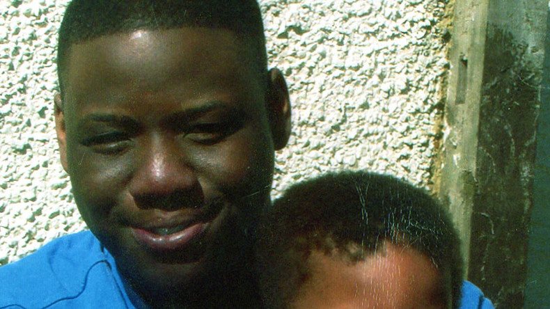 Family fury as police involved in son's death are granted secret hearing