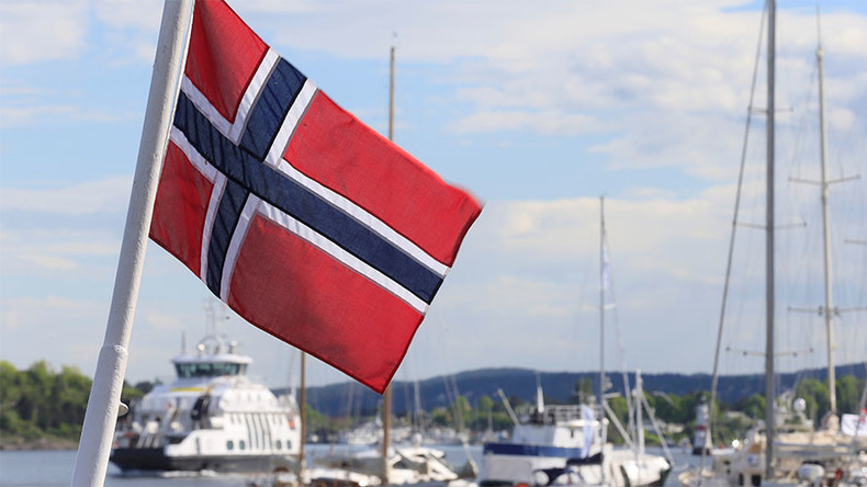 World's largest wealth fund in Norway reaches record $1tn
