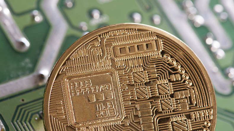 Digital currencies may help to dodge sanctions - state duma official