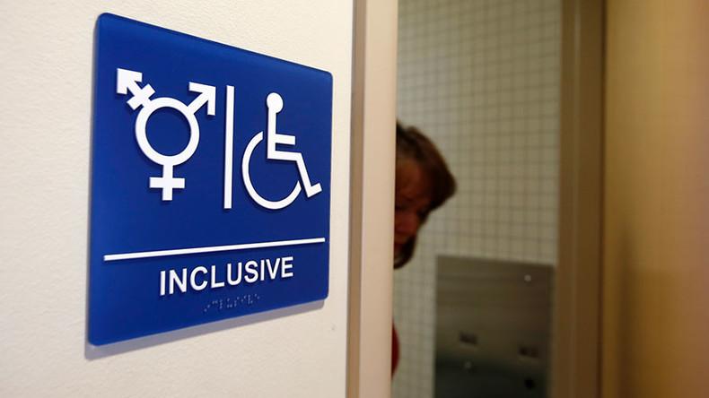 'Unlimited war' and transgender troops: Amendments seek limits to military spending bill