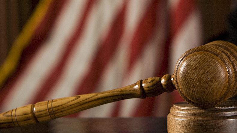 2 moms indicted for female genital mutilation, lawyer argues 'cultural issues at play'