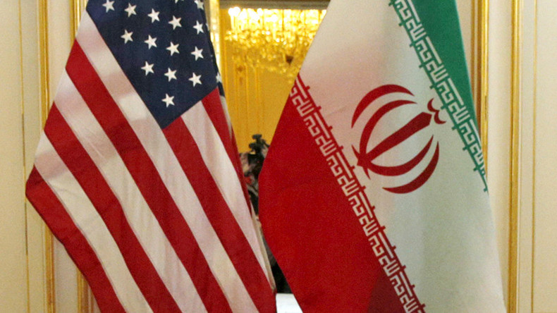 US seeks excuses to undermine Iran nuclear deal – Tehran