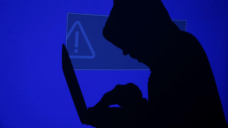 Hackers target 'vast number' of devices in CCleaner Cloud software attack