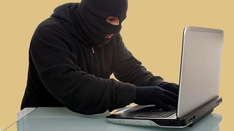 Britain is No.1 in Europe… for online jihadist propaganda, report finds