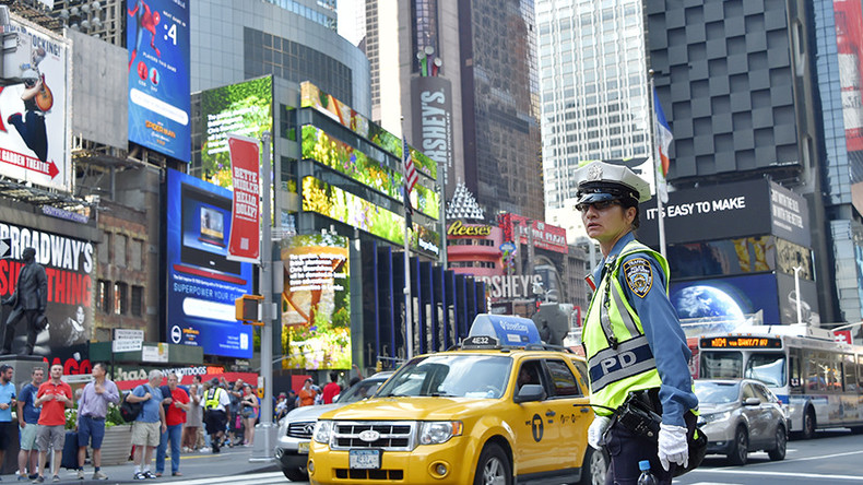 North Korea owes NYC $156k in unpaid parking tickets