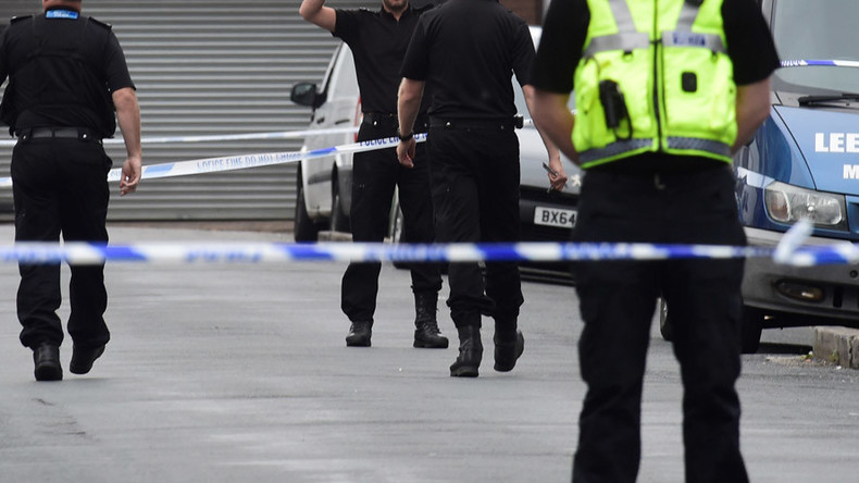 22yo man raped in alleyway after leaving Glasgow nightclub