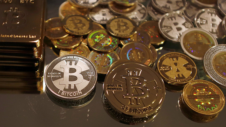 South Korea joins cryptocurrency crackdown