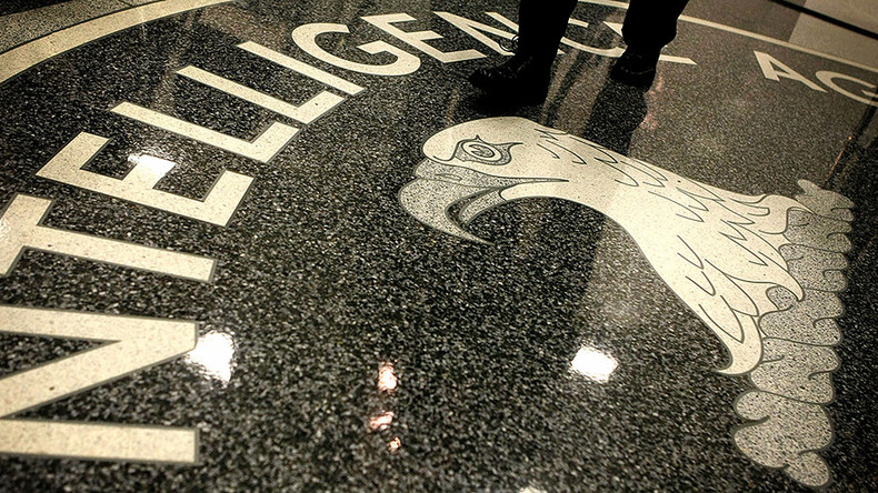 'Doublethink required?' Twitterati mock CIA's Russian-speaker recruitment drive