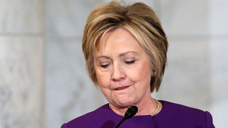 Mystery dump: State Department releases thousands of Hillary Clinton documents