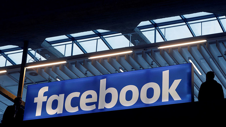 Log out of Facebook. Delete your Twitter. Sleep with one eye open – the Russians are everywhere
