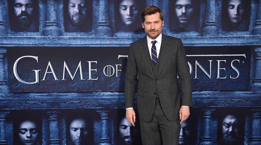 GOT Jaime Lannister actor says US desperately needs prison reform